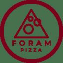 Cafe Foram