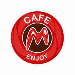 М-кафе