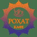 Кафе Рохат