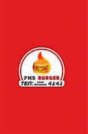 PMS Burger