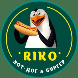 Riko Hotdog & Burgers