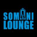 Somoni Lounge