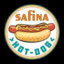 Safina Hot-Dog