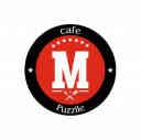 М-кафе Puzzle