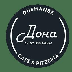 Dona & Pizzeria