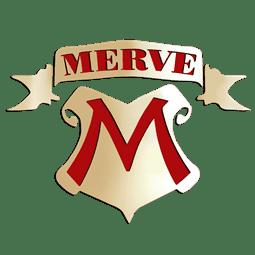 Ресторан Мерве