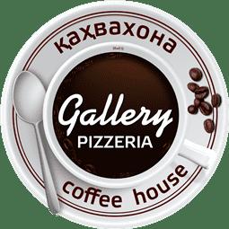 Gallery Pizzeria