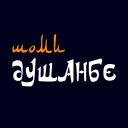 Шоми Душанбе