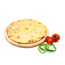 Пицца «маргарита»малая-