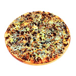 Пицца «римская»большая