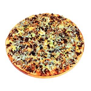 Пицца «римская»малая