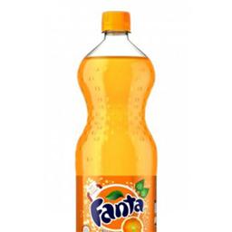 Фанта 0.5