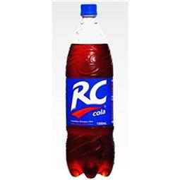 RC Cola 0.5