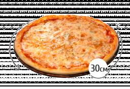Четыре сыра средняя