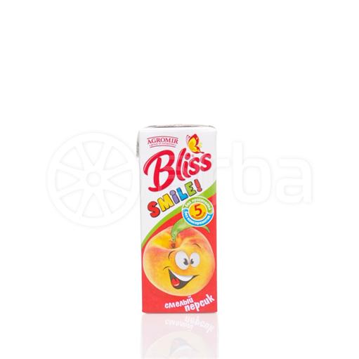 Сок Bliss