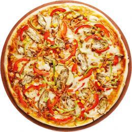Пицца для Папы, XXL, 47 см
