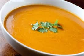 Крем суп чечевичный 250 мл