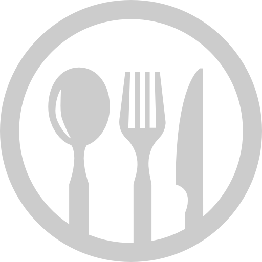 Глазунья из трех яиц классическая