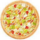 Pizza House (Средняя)