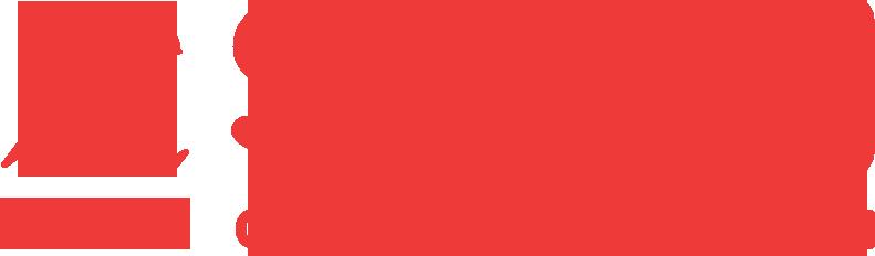 SHEF.TJ - бесплатный сервис по заказу еды